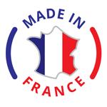 USR made in france machine à bois
